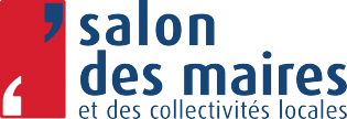Salon des maires de France 2017