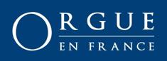 logo OEF