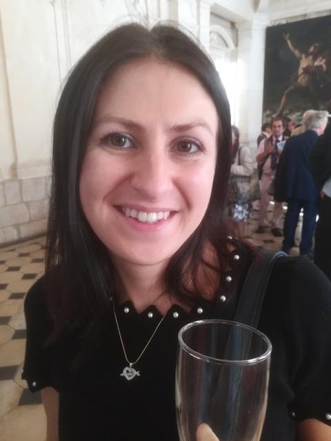 Daria Burlak
